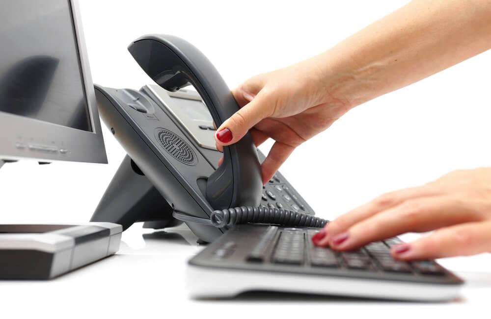 Successful Remote Worker - EL Smith Consulting