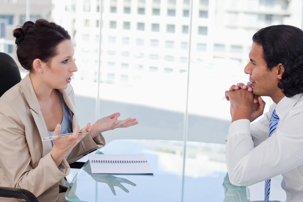 Negotiating - ELSmithConsulting