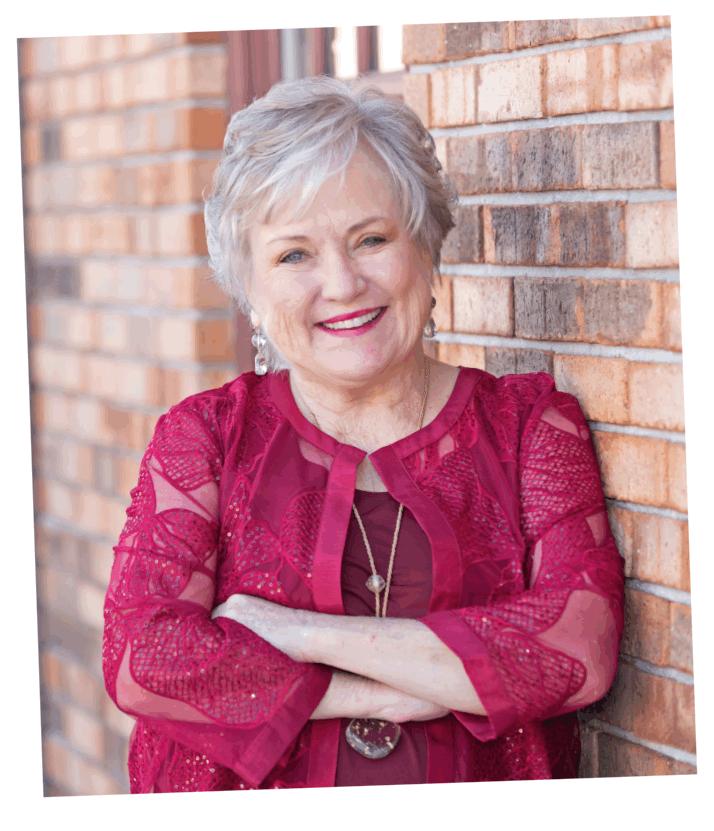 Betsy Smith PHD, Leadership Coach